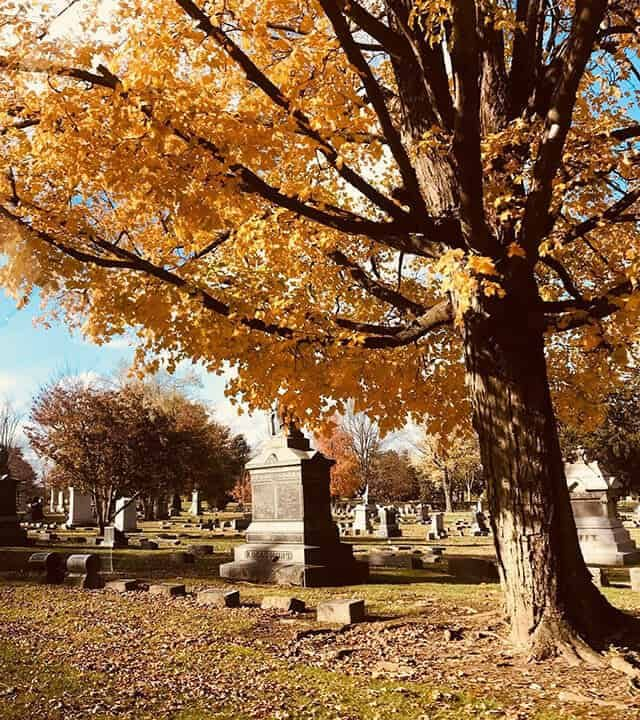 marion-cemetery